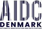 RFID i Danmark